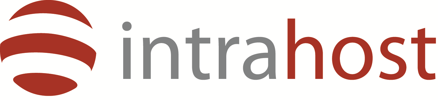 Intrahost Ltd